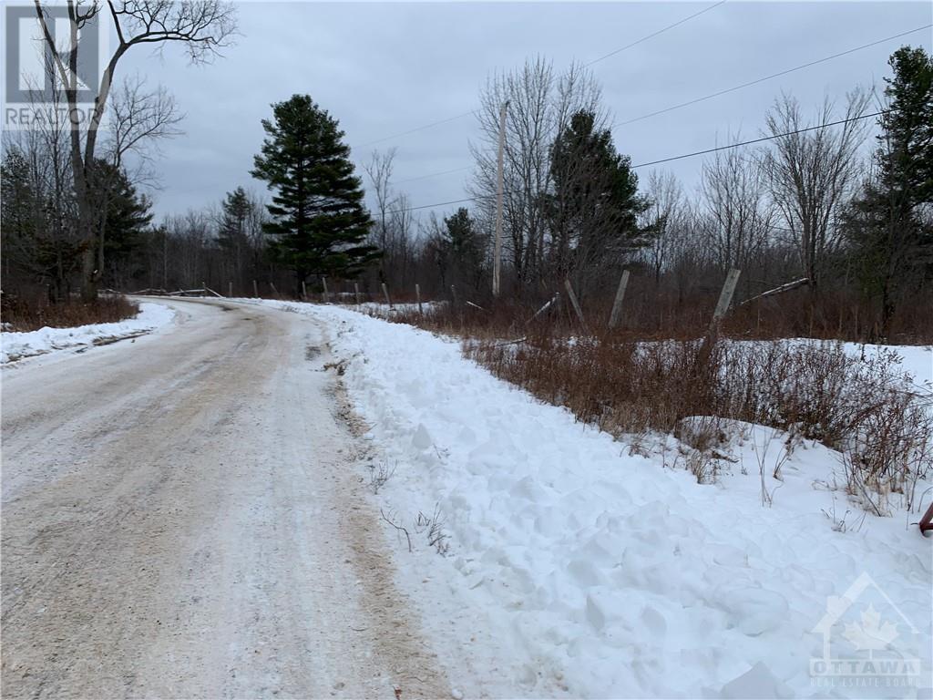 495 Norwood Road Unit#c, Westport, Ontario  K0G 1X0 - Photo 7 - 1227123