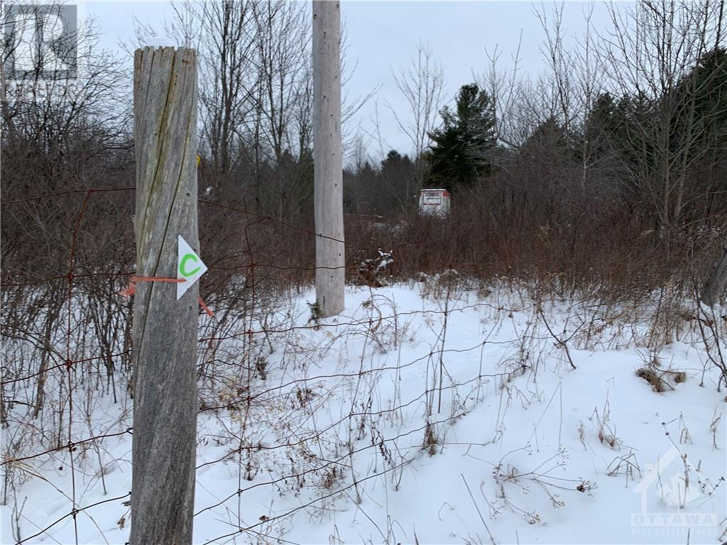 495 Norwood Road Unit#c, Westport, Ontario  K0G 1X0 - Photo 8 - 1227123