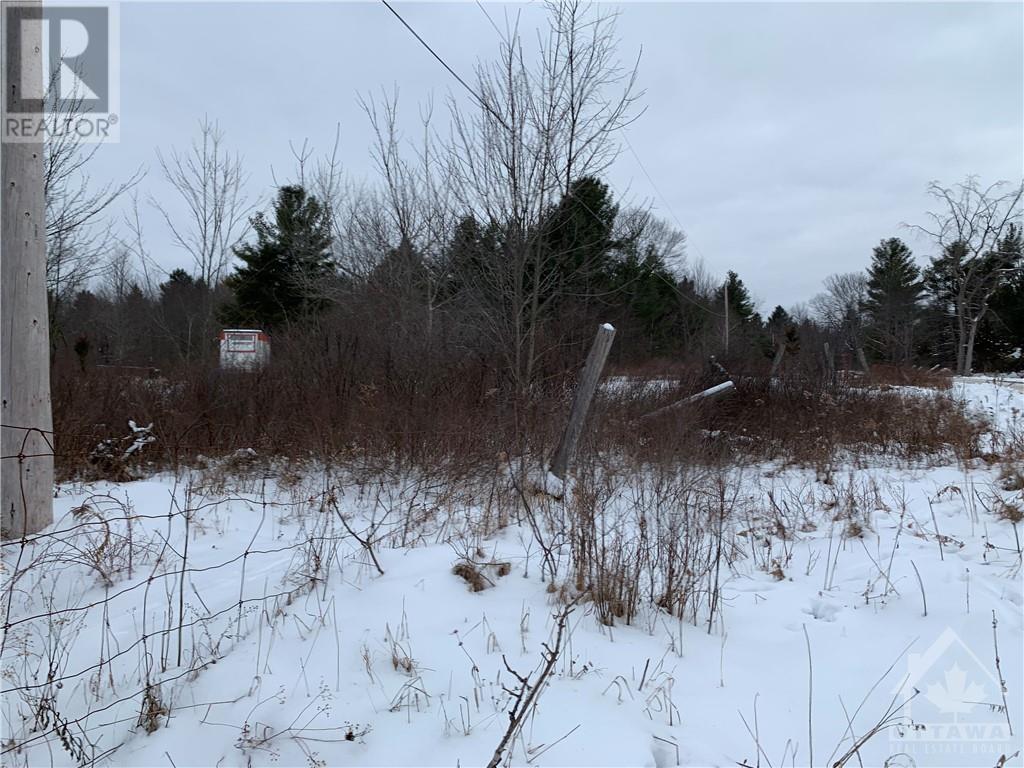 495 Norwood Road Unit#c, Westport, Ontario  K0G 1X0 - Photo 9 - 1227123