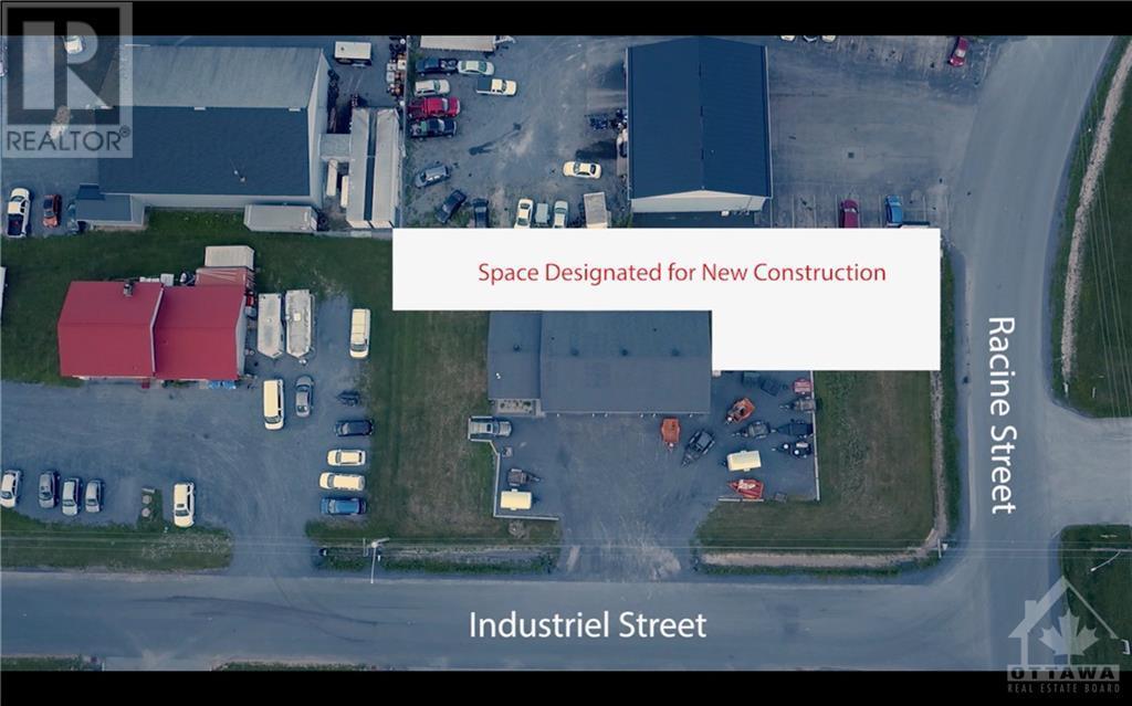 45 Industriel Street, Casselman, Ontario  K0A 1M0 - Photo 3 - 1229085