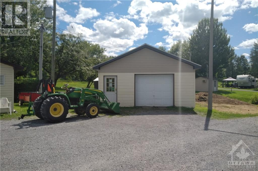 1650 Canaan Road, Ottawa, Ontario  K4C 1J5 - Photo 4 - 1229730