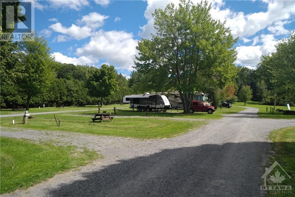 1650 Canaan Road, Ottawa, Ontario  K4C 1J5 - Photo 6 - 1229730