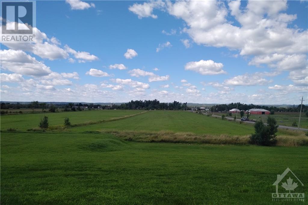 1650 Canaan Road, Ottawa, Ontario  K4C 1J5 - Photo 8 - 1229730