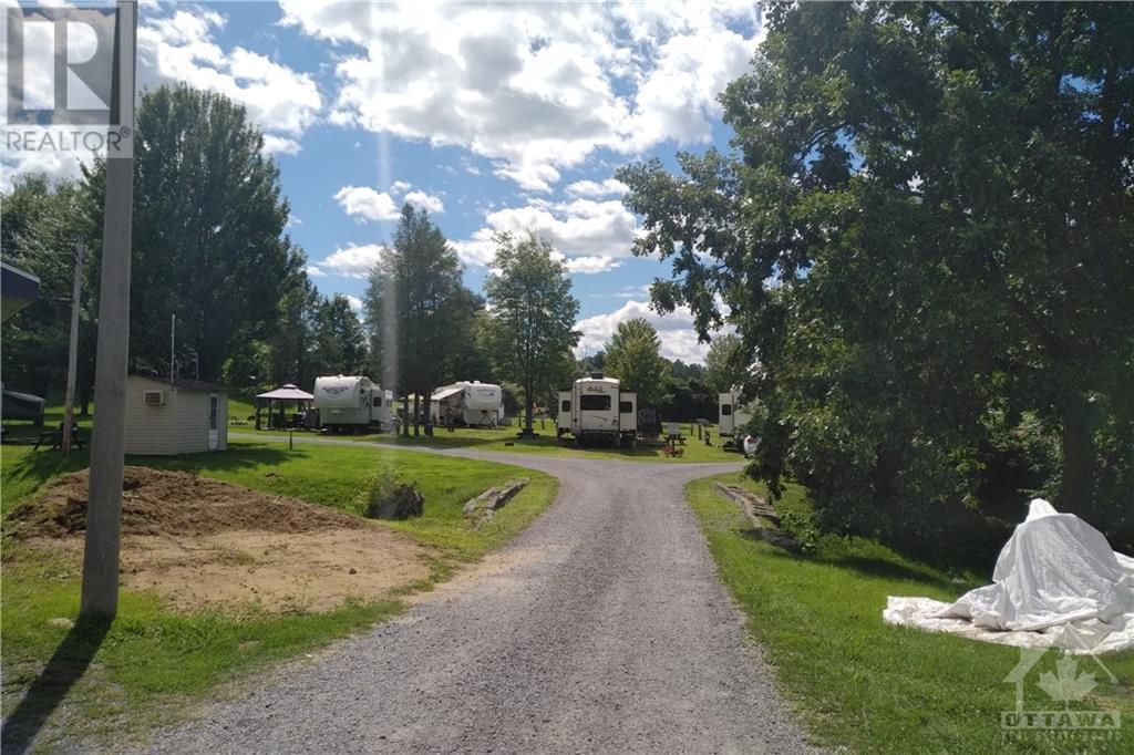 1650 Canaan Road, Ottawa, Ontario  K4C 1J5 - Photo 9 - 1229730