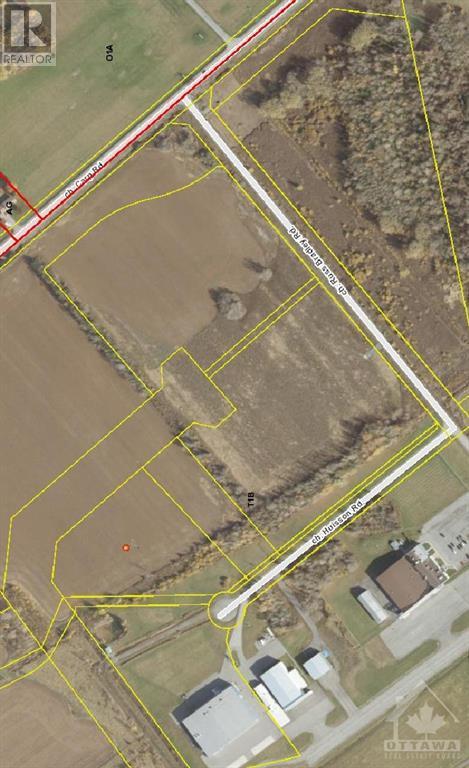 Block 7 Russ Bradley Road, Carp, Ontario  K0A 1L0 - Photo 2 - 1231787