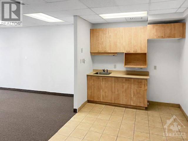 280 Albert Street Unit#303, Ottawa, Ontario  K1P 5G8 - Photo 4 - 1233270