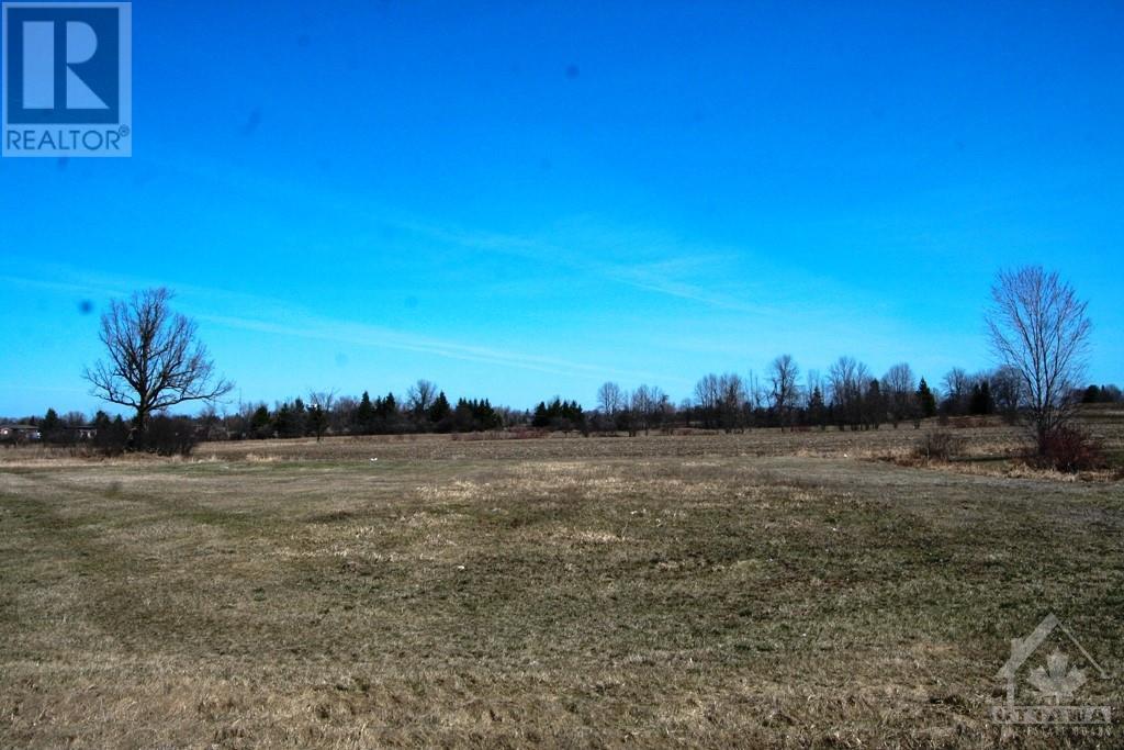 C6ptl1 County 31 Road, Winchester, Ontario  K0C 2K0 - Photo 1 - 1235132