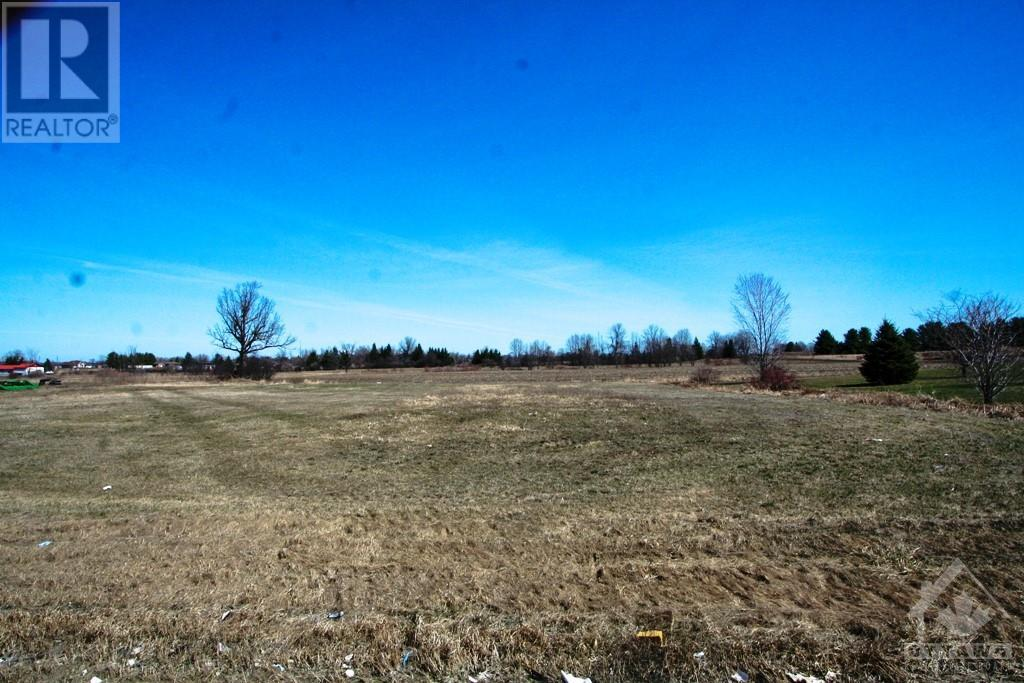 C6ptl1 County 31 Road, Winchester, Ontario  K0C 2K0 - Photo 2 - 1235132