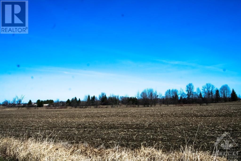 C6ptl1 County 31 Road, Winchester, Ontario  K0C 2K0 - Photo 3 - 1235132