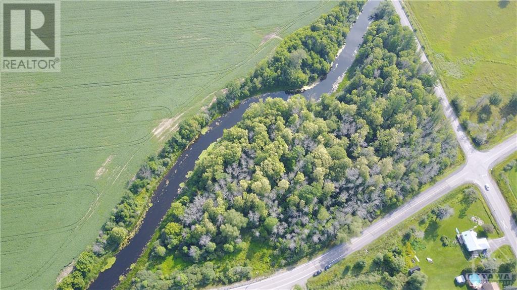2615 Thomas A Dolan Parkway, Ottawa, Ontario  K0A 1L0 - Photo 1 - 1253638