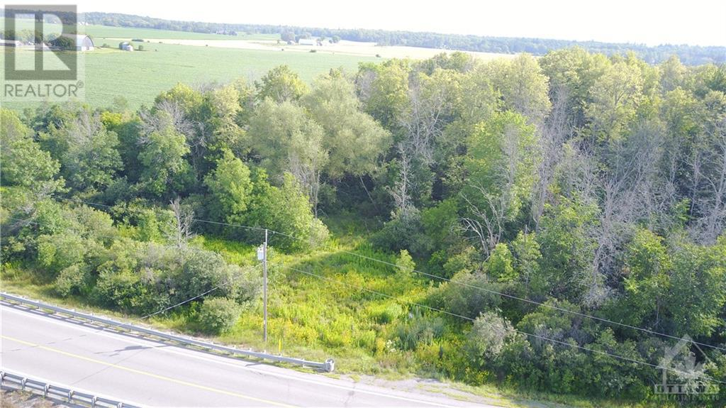 2615 Thomas A Dolan Parkway, Ottawa, Ontario  K0A 1L0 - Photo 4 - 1253638