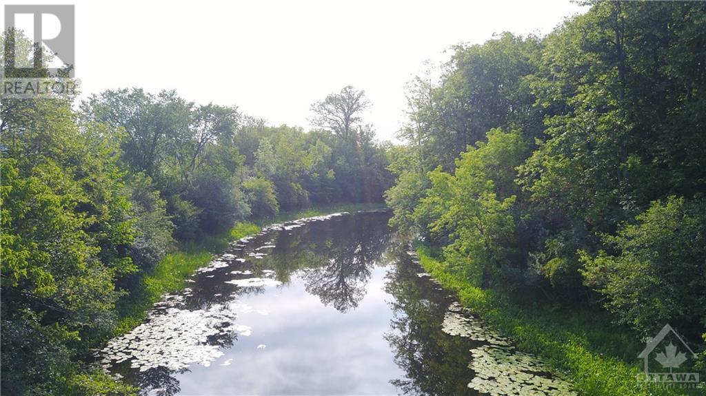 2615 Thomas A Dolan Parkway, Ottawa, Ontario  K0A 1L0 - Photo 5 - 1253638